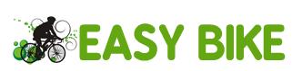Easy Bike_1320079397145