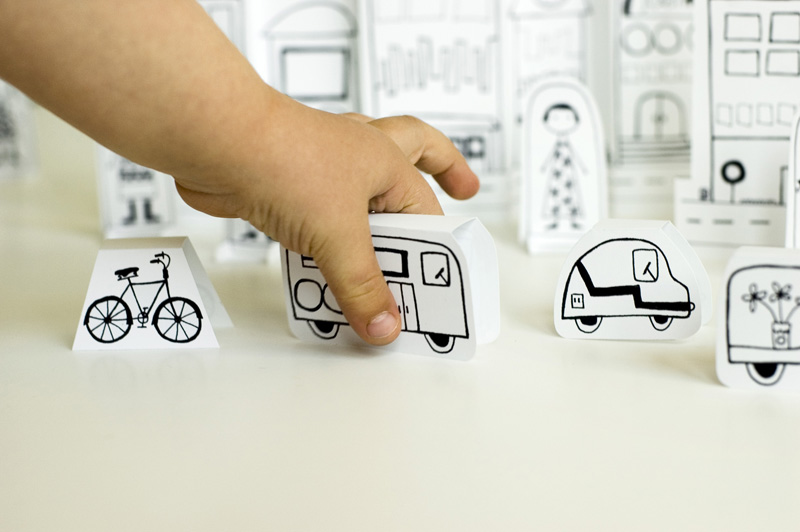 Made-by-Joel-Paper-City-Vehicles-3