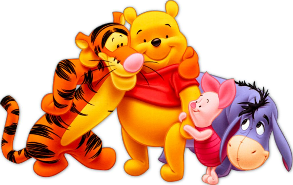 winnie_the_pooh_friends