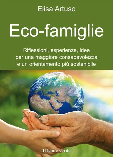 354-Eco-famiglia