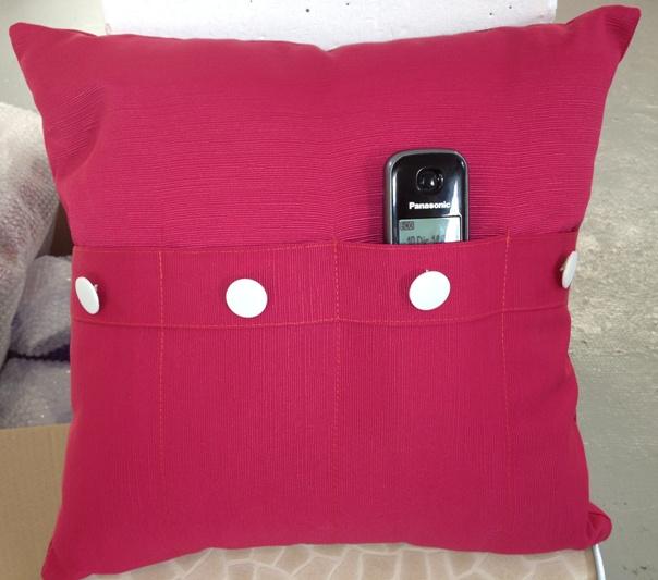 Porta telecomandi da letto eco idee - Porta telecomandi ...