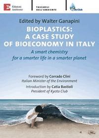 Bioplastiche-Bioeconomia-in-Italia