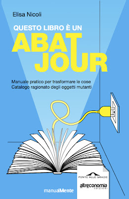 COPERTINA-abat_jour