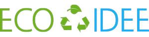 Eco Idee