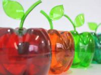 riciclo-creativo-bottiglie