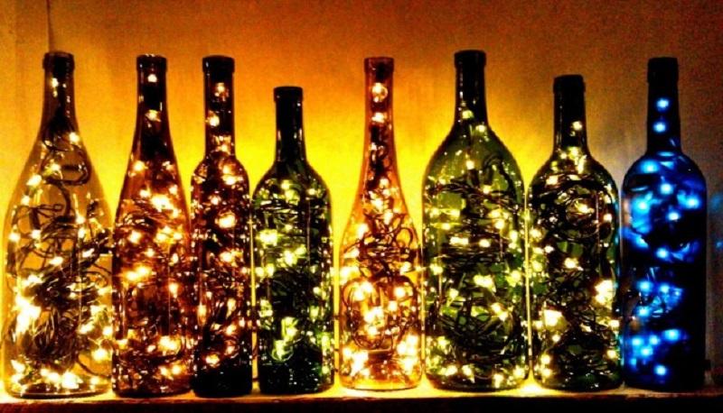 luci-di-natale-nelle-bottiglie-di-vetro